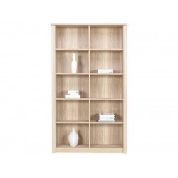Living Room Furniture Verto F8 Bookcase
