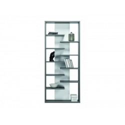 Living Room Furniture Zonda 90 Bookcase