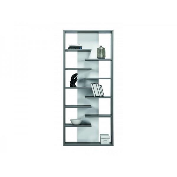 Living Room Furniture Zonda 90 Bookcase