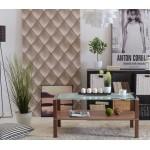 Living Room Furniture Coffee Table Arkansas Glass