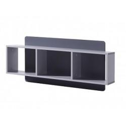 Living Room Furniture Lido 110 Shelf