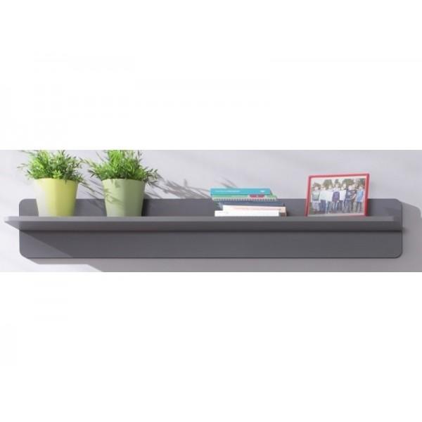 Living Room Furniture Lido 130 Shelf