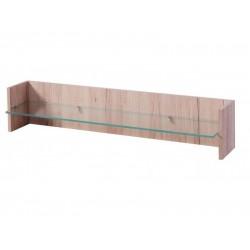 Living Room Furniture Aden Shelf