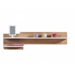 Living Room Furniture Blog 16 Shelf