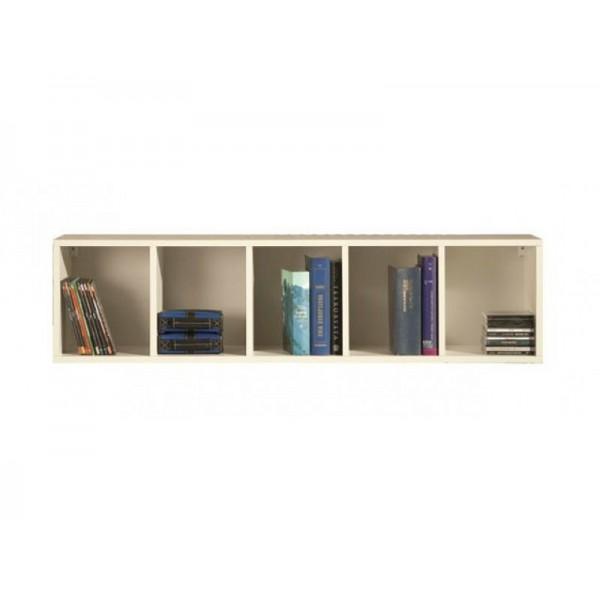Living Room Furniture Labyrinth 12 Shelf