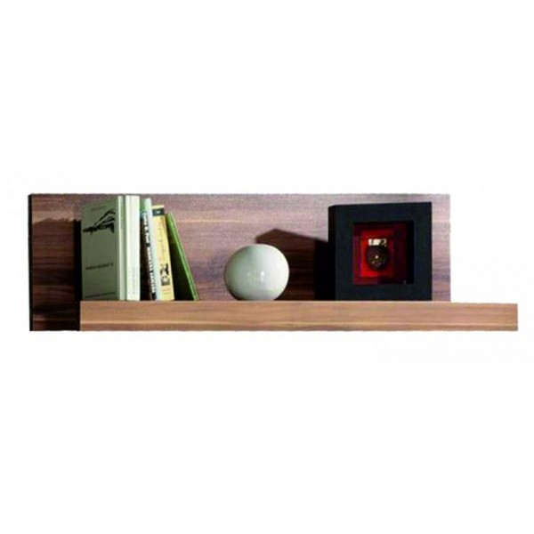 Living Room Furniture Mamba 7 Shelf