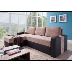 Sofa Corner Beds